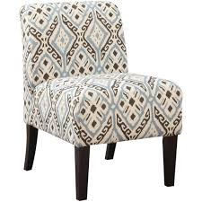 Ikea Glider Chair Poang by Accent Chairs Walmart Com