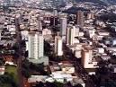 imagem de Francisco Beltrão Paraná n-5