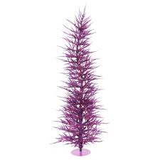 Artificial Christmas Tree 6ft by 100 Of The Best Christmas Trees