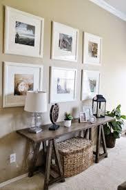 Living Room Ideas Ikea 2015 by Best 20 White Sofa Decor Ideas On Pinterest Modern Decor