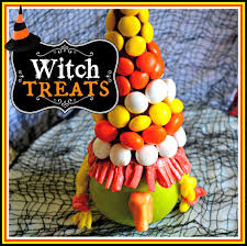Tampered Halloween Candy 2014 by Bewitching Apples A Fun Halloween Treat Mom On Timeout