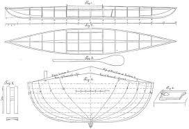 mrfreeplans diyboatplans page 234