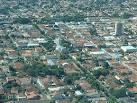 imagem de Martinópolis São Paulo n-9
