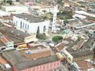 imagem de Arapiraca Alagoas n-21