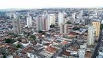 imagem de Veríssimo Minas Gerais n-9