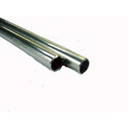 K&S Engineering Stainless Steel Tube - 7/16in x 36in