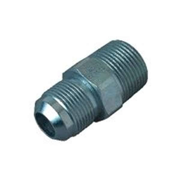 BrassCraft Drain Tubes and Fittings - 5/8""
