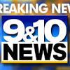 Mackinac Bridge CLOSED for Active Bomb Situation - 9 & 10 News