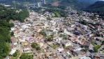 imagem de Rio Branco do Sul Paraná n-5