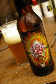 Whole Hog Pumpkin Ale Stevens Point Brewery by 122 Best Beer Images On Pinterest Beer Craft Beer And Brewing