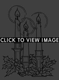 Blinking Christmas Tree Lights Gif by Christmas Lights Drawing Christmas Lights Decoration