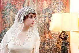 abigail u0027s vintage bridal original vintage wedding dresses