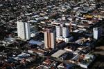 imagem de Presidente Venceslau São Paulo n-9