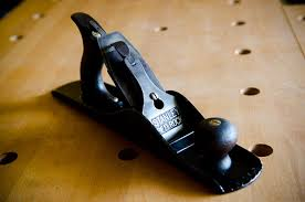 buyer u0027s guide to hand planers hand planes for woodworkers wood