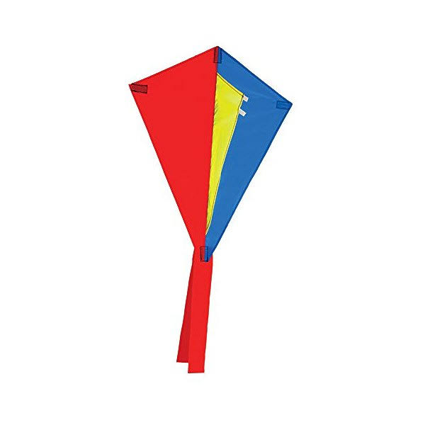 Melissa & Doug - Wind Dancer Cutter Kite