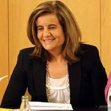 Descartan los miniempleos en la reforma laboral española