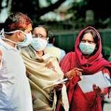 Swine flu claims 736 lives this year