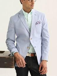 blazer vs sport coat vs suit jacket what u0027s the difference