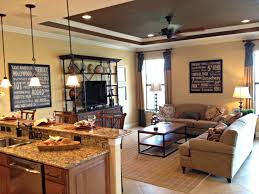 Country French Living Rooms Houzz by Kitchen Lighting Layout Elegant Home Design