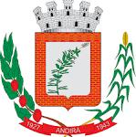 imagem de Andirá Paraná n-21