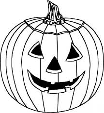 Scary Halloween Coloring Pages Online by Halloween Coloring Book Pdf Books With Free Ebook Downloads