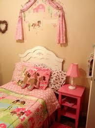 Target Floor Lamp Room Essentials by Target Circo Pretty Horses Bedding Target Fairy Tale Pink Night
