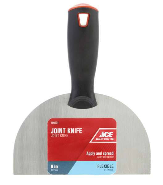 Ace Flexible Joint Knife