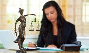 Disability attorney Harrisburg