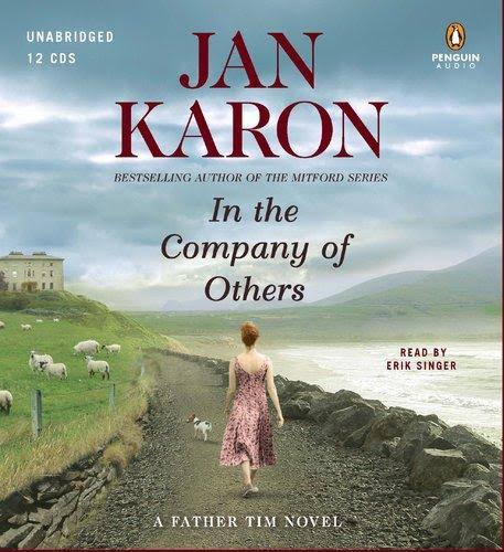 9780142428405: In the Company of Others - Jan Karon