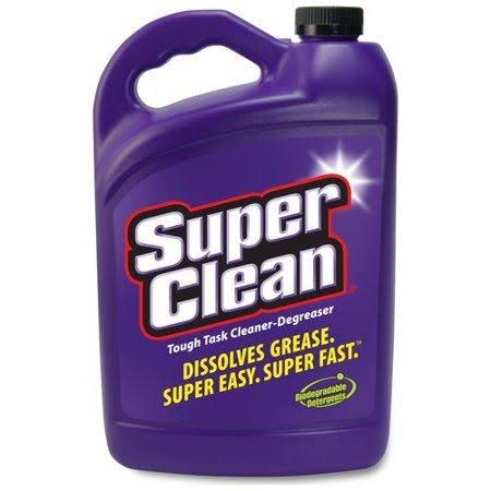 SuperClean Degreaser - 3.78l