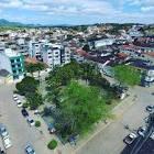 imagem de Iguaí Bahia n-13