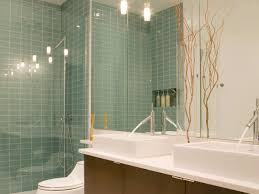 Basement Bathroom Designs Plans by Adding A Basement Shower Hgtv