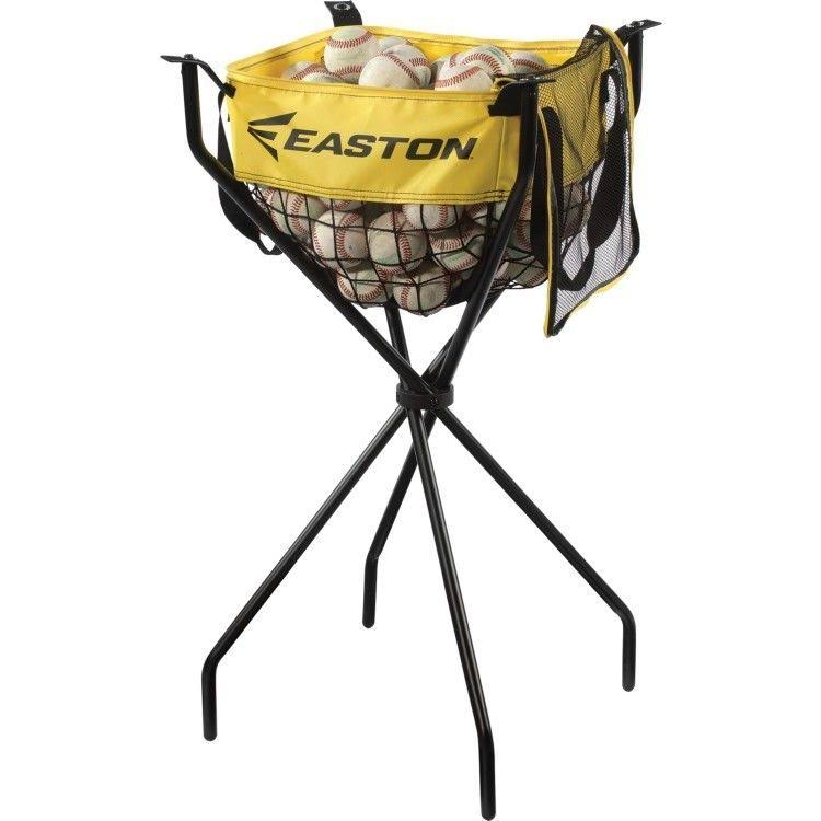 Easton Training Series Ball Caddy