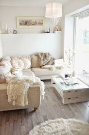 Cook Brothers Living Room Furniture by Best 25 Small Living Rooms Ideas On Pinterest Small Space