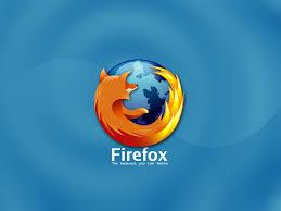 改变Firefox、IE默认查看源代码程序