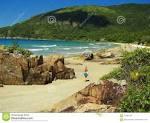 imagem de Florianópolis Santa Catarina n-13