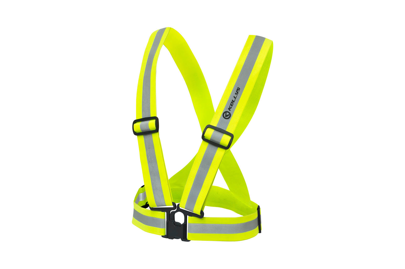 Harness reflective Kellys MOONLIGHT