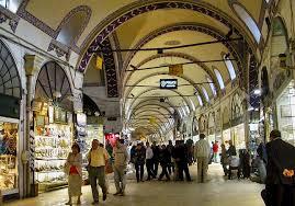 اهم المناطق السياحية في اسطنبول images?q=tbn:ANd9GcS