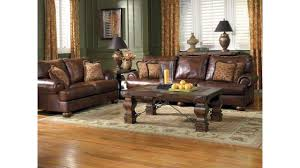 Brown Couch Room Designs by Living Room Ideas Brown Sofa Youtube