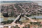 imagem de Rialma Goiás n-9