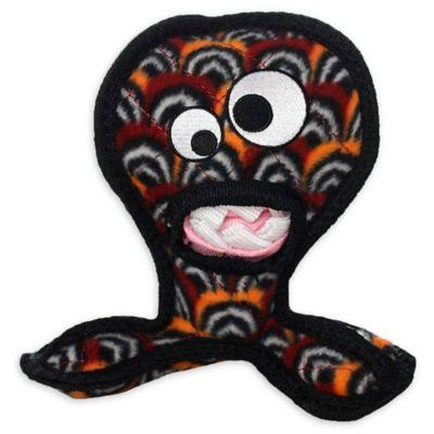 Tuffy Alien G3 Vulture Dog Toy