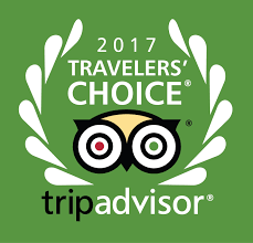 Dobyns Dining Room Branson Mo by Tripadvisor Ranks The Keeter Center 2 In Top 25 Small Hotels In