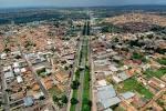 imagem de Nova Colinas Maranhão n-21