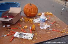 Pumpkin Fest Highwood by Marathon Pundit Photos And Video Great Highwood Pumpkin Festival