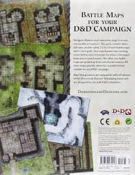 Dungeons And Dragons Tiles Pdf Free by Shattered Keeps Map Pack A Dungeons U0026 Dragons Accessory Wizards