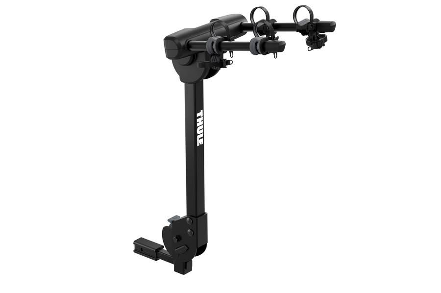 Thule Camber 2 Bike Rack