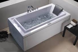 Moen Sage Kitchen Faucet by Moen Sage Bath Faucet