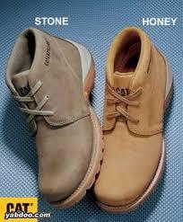 احذية 2013 - احذية رجالي 2013 - احذية رجالي جديدة موديل 2013 images?q=tbn:ANd9GcS3JvBWsAgIbmXFsSJSPbRlrysJ4sU-y0S8L_bWK64WLBLcye1G