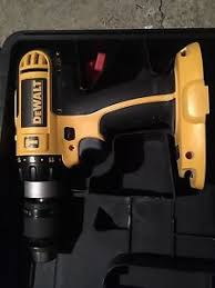 buy or sell power tools in calgary tools kijiji classifieds