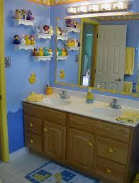 Animal Print Bathroom Sets Uk by 100 Leopard Print Bathroom Sets Bathroom Sets Whale